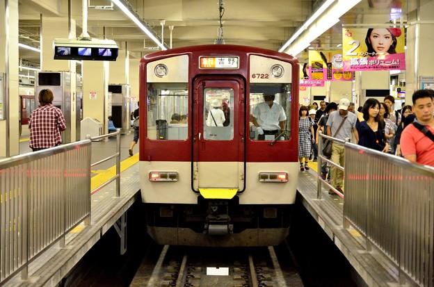 2013_1006_154340_6620系電車