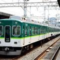 Photos: 2013_0810_132220 京阪1000系電車