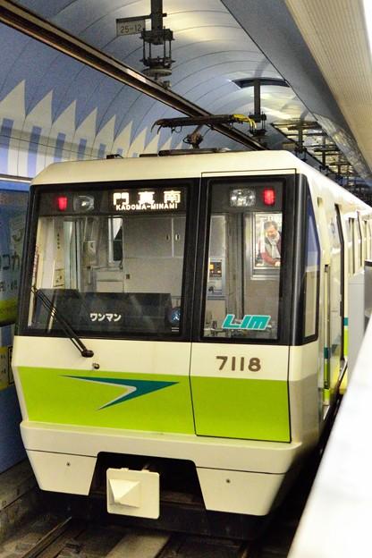 2014_0113_153349_地下鉄7号線(長堀鶴見緑地線)