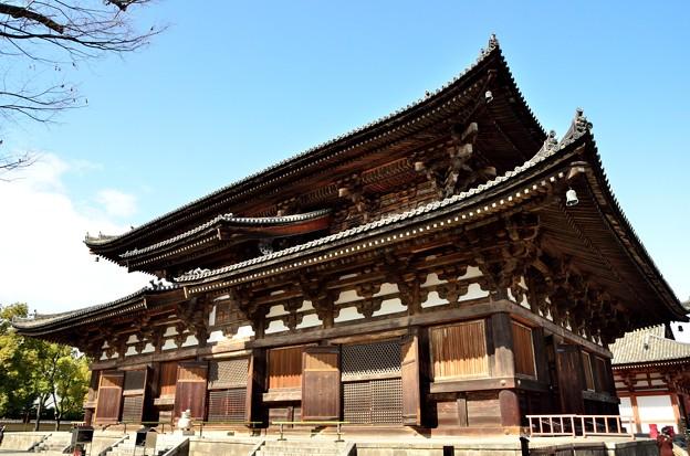 2014_0209_122940_東寺 金堂
