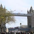 Photos: Tower Bridge