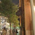 旧居留地 38番館_05