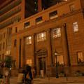 旧居留地 38番館ビル