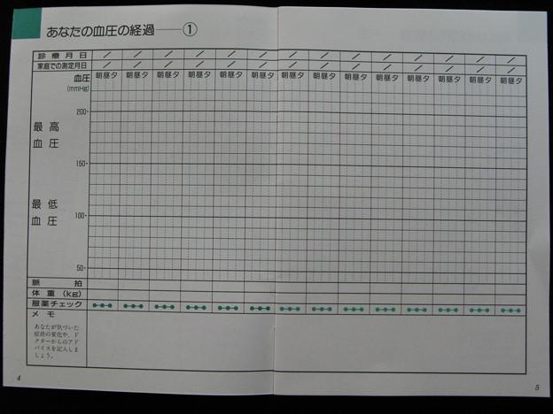 血圧手帳_02