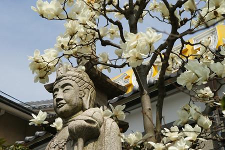 妙音寺 (横浜市)