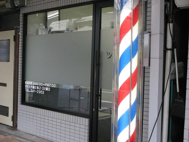 ツバメ理容_02