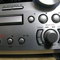 Photos: FR-N9NX 詳細部_02