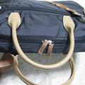 Photos: BAG-CA1BK_03