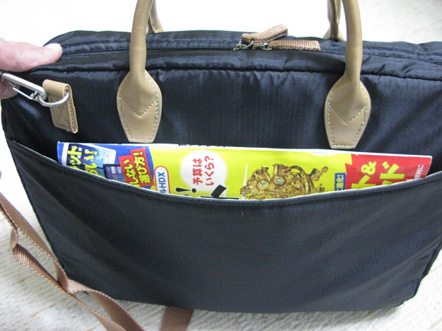 Photos: BAG-CA1BK_06