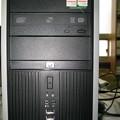 Photos: hp 8100 Elite M_01