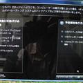 HPE-380jp リカバリ_01