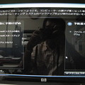 HPE-380jp リカバリ_03