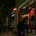 Photos: 旧居留地 LEVI's_02