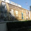 Photos: エジプト展 神戸市立博物館