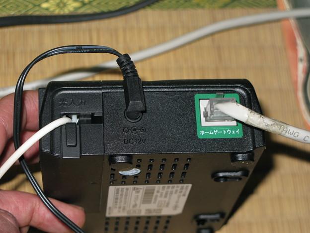光アクセス装置H02NU6_02