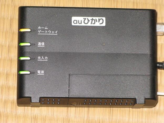 光アクセス装置H02NU6_01