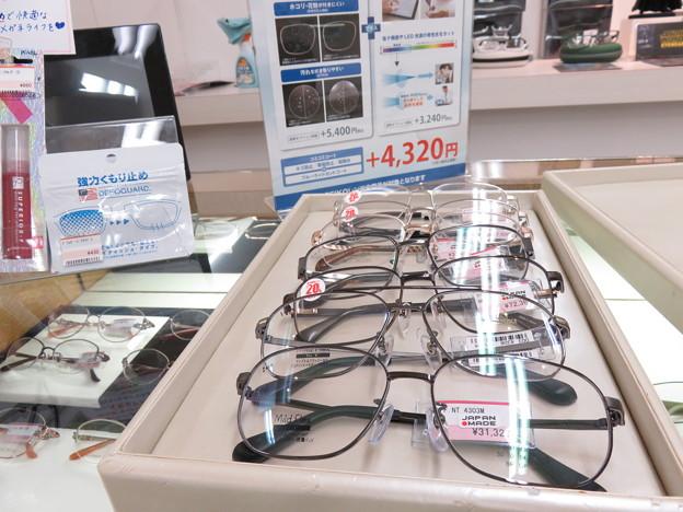メガネの愛眼で眼鏡を新調_03