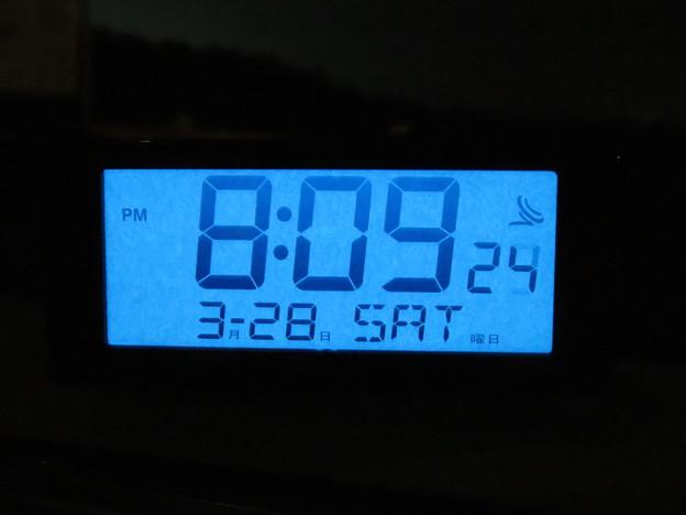 Fizz-850 暗い場所で_01