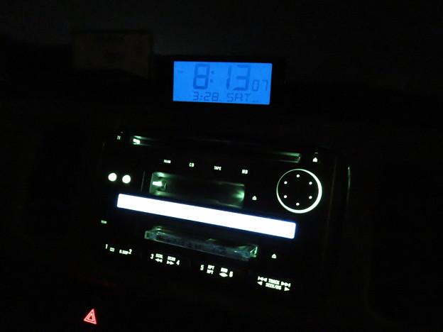 Fizz-850 暗い場所で_02