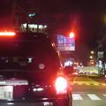 Photos: ならし運転 道中_02