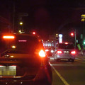Photos: ならし運転 道中_03