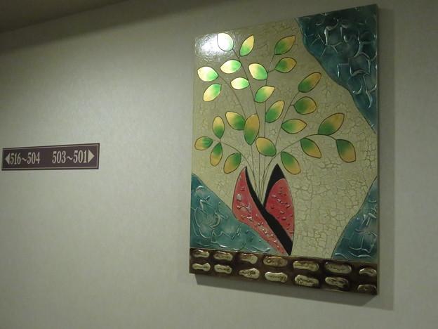 ルートイン敦賀駅前 館内_03