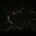 Photos: 六甲ガーデンテラスの夜景_03
