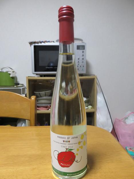 福島の果実酒_01