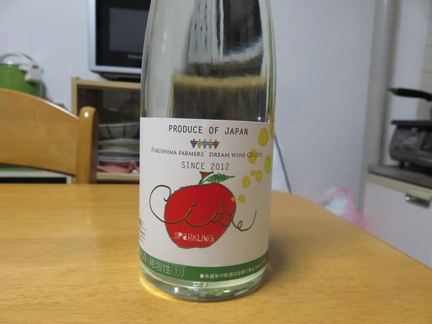 福島の果実酒_02