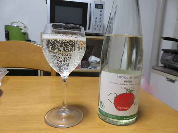 福島の果実酒_04