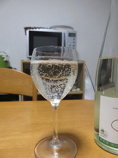 福島の果実酒_05