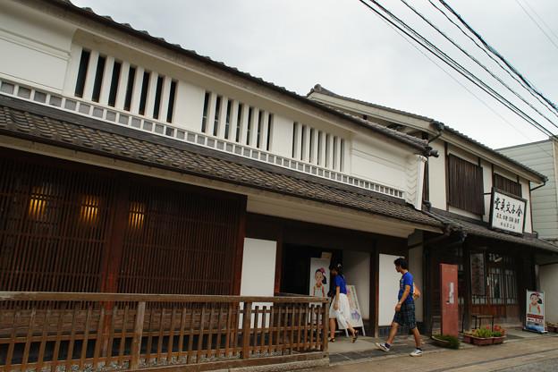 金子みすゞ記念館_02