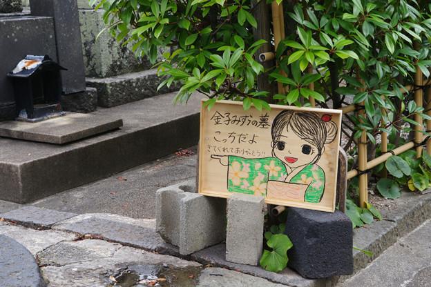 みすゞのお墓_01
