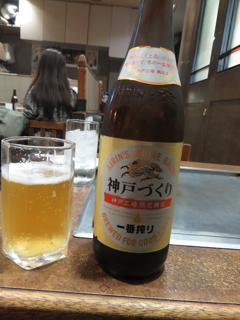 お好み焼きハクサン_02