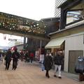 Photos: モザイク そぞろ歩き_05