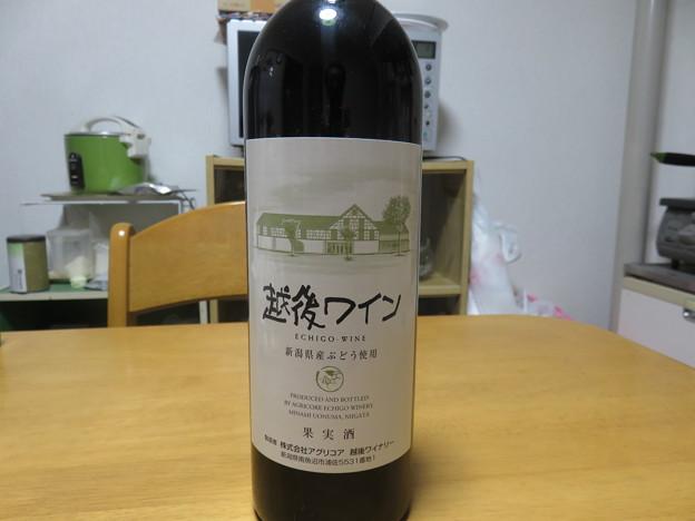 越後ワイン_01