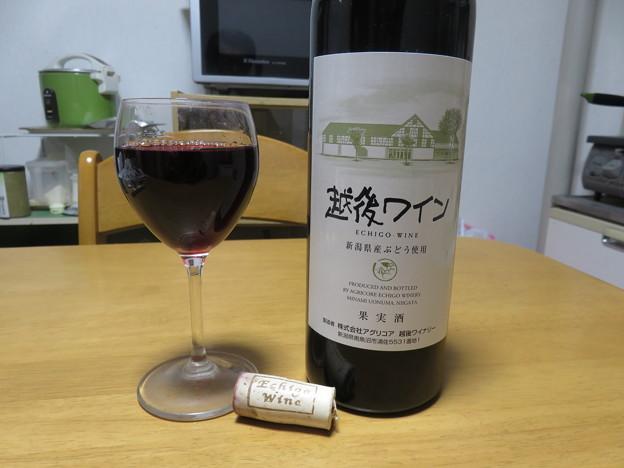 越後ワイン_04