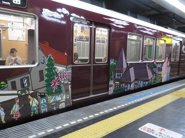 ラッピング電車 神戸バージョン_03