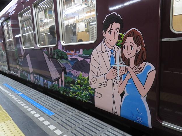 ラッピング電車 神戸バージョン_04