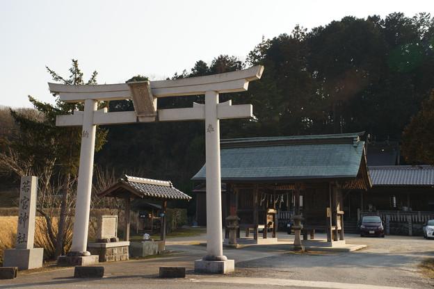 若宮神社_01