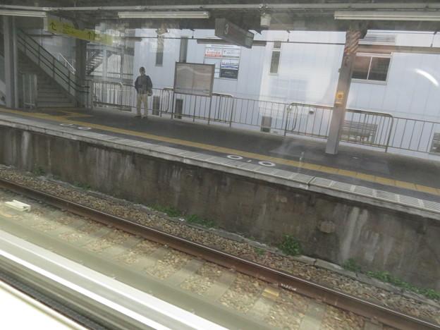 Photos: JR灘駅_01