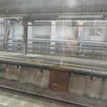 Photos: JR灘駅_02