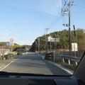 写真: 神戸市北区をドライブ_01