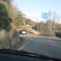 写真: 神戸市北区をドライブ_03