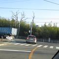 写真: 神戸市北区をドライブ_04