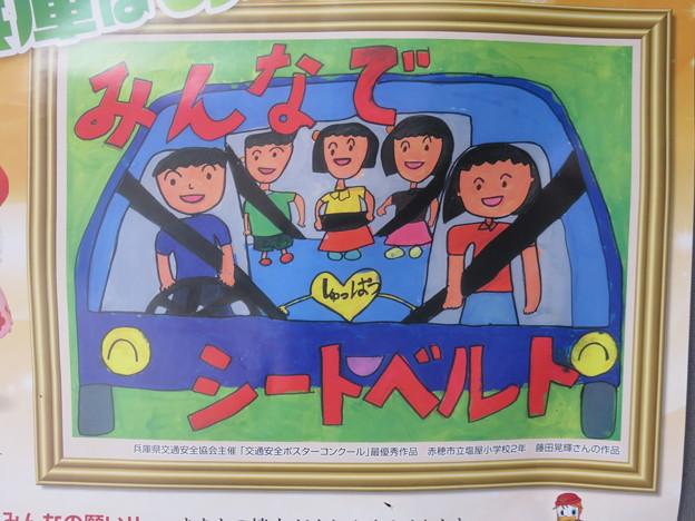 シートベルトをしましょう_02