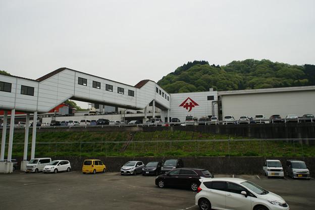ヤマサ工場_02
