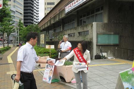 県庁前宣伝_02