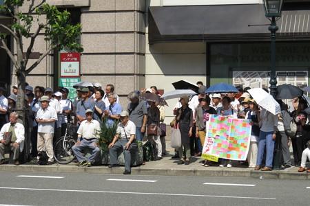 大丸前 演説会聴衆_03