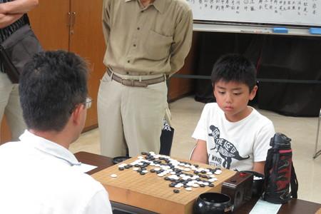囲碁A準々決勝_01